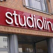 studioline photography hamburg grindelallee 21