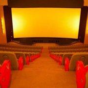 Cinema Ideal - Cinema - Corso Giambattista Beccaria, Torino, Italy ...