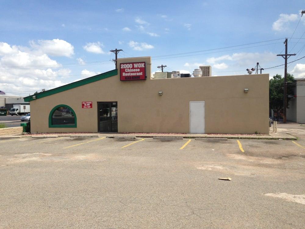 Top Rated Restaurants In Colorado Springs