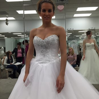 David S Bridal 13 Photos 29 Reviews 3333 W Henrietta Rd Rochester Ny Phone Number Yelp