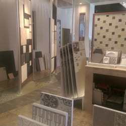 Photo Of Palmetto Tile Distributors North Charleston Sc United States