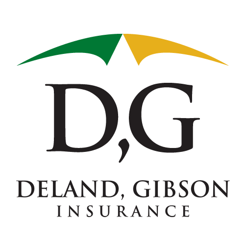 gibson insurance company Gibson insurance agency knows the difference between your needs and the standard boilerplate we specialize in the businesses less traveled and the protections less.