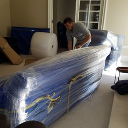 Superbe Photo Of Dominant Moving Company   San Diego, CA, United States. Movers San
