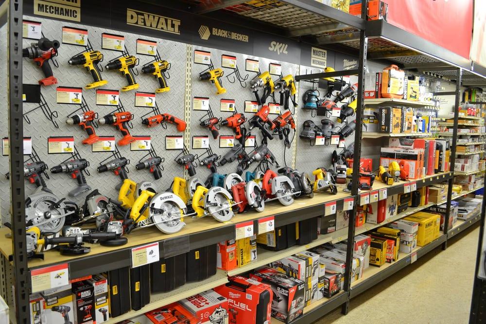 Lakeland True Value Lumber & Hardware: 7220 Hwy 47, Lake Tomahawk, WI