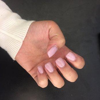 Fusion Nail Spa Richmond