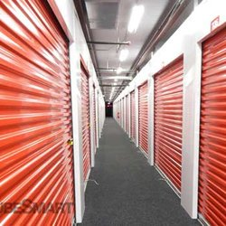 Photo of CubeSmart Self Storage - Mundelein IL United States & CubeSmart Self Storage - 12 Photos u0026 12 Reviews - Self Storage ...