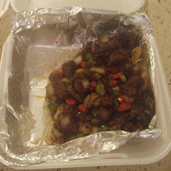 Chinese Food Ventura Blvd Sherman Oaks