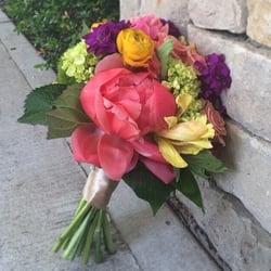 Downtown Kansas City Mo Florists