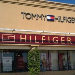 Shop for and buy tommy hilfiger usa online at Macy's. Find tommy hilfiger usa at Macy's. Macy's Presents: The Edit- A curated mix of fashion and inspiration Check It Out. Free Shipping with $99 purchase + Free Store Pickup. Contiguous US. Exclusions. Free Pick Up In Store.