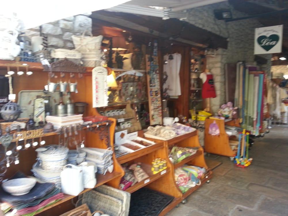 La boutique de l a gift shops route vence st paul alpes maritimes fran - La boutique de laurence ...