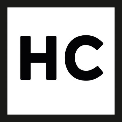 Holzconnection Hamburg holzconnection bremen furniture stores buntentorsteinweg 1 3