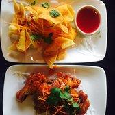 Thai Food Lynnfield Ma
