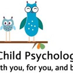 Azzas Child Psychology Clinic Psychologists Suite 20 Level 3