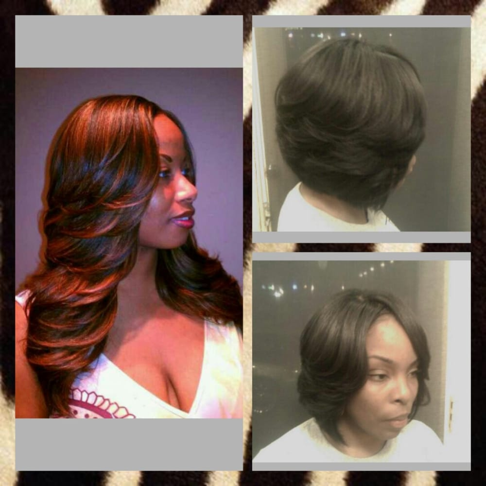 Mario mcdowell 12 photos hair extensions 22 bennett st mario mcdowell 12 photos hair extensions 22 bennett st buckhead atlanta ga phone number yelp pmusecretfo Choice Image