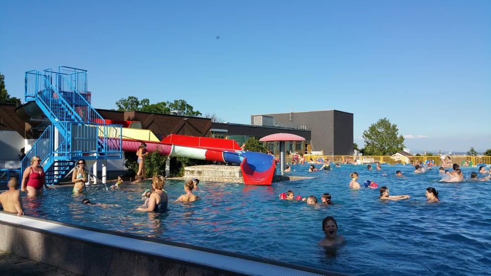 Ottakringer bad swimming pools johann staud str 11 ottakring vienna wien austria - Bad homburg swimming pool ...