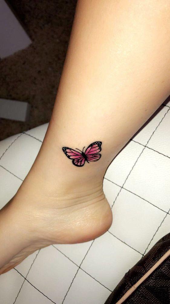 Black List Tattoo & Piercing: 6055 Broadway St, Pearland, TX