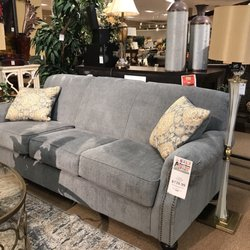 Photo Of Ashley Furniture Home Frederick Md United States