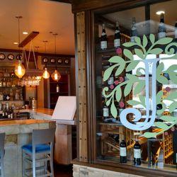 Photo Of Restaurant Juliette Geneva Il United States