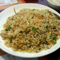 Hunam chinese restaurant cucina cinese chapel hill nc for Jj fish wesley chapel menu