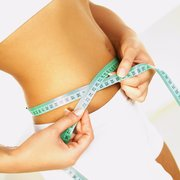 Quick Weight Loss Centers Town Center Weight Loss Centers 2769