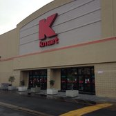 Kmart 45 photos 123 reviews department stores mid for Kmart shirts for employees