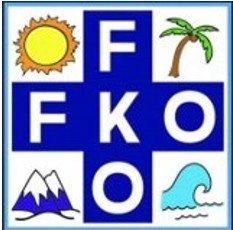FKO: 1121 Oro Dam Blvd, Oroville, CA