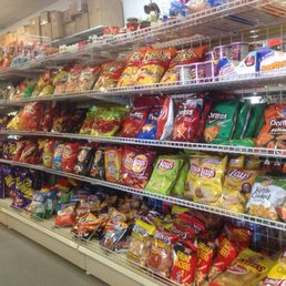 Photo Of 99 Cent Store Plus