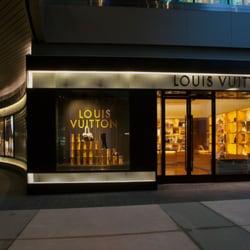 Louis Vuitton Santa Monica Place - 101 Photos   129 Reviews ... b28495818a42b