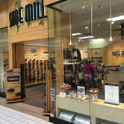 39c129026f2e4 Shoe Mill - CLOSED - 15 Photos - Shoe Stores - 831 Lancaster Dr NE ...