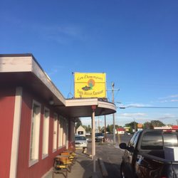 Things to do in wheatland wy