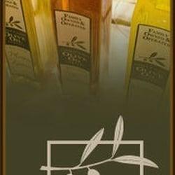 Coeur D Alene Olive Oil 117 S 4th St Coeur D Alene Id Yelp