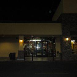 Cafe Rio Mexican Grill 114 Photos Amp 451 Reviews
