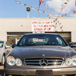 Photo Of Usa 1 Auto S Brooklyn Ny United States