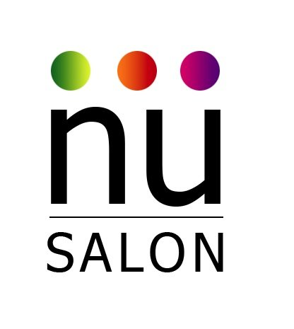South Plainfield Nail Salon Gift Cards New Jersey Giftly