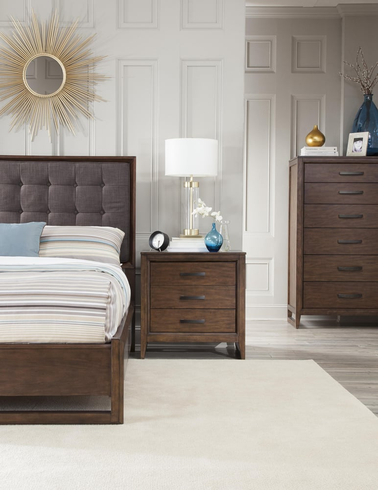 Photo of Wolf Furniture: Leesburg, VA