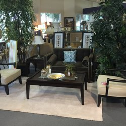 Incroyable Photo Of Posh Plum Furniture Consignment   Bonita Springs, FL, United States