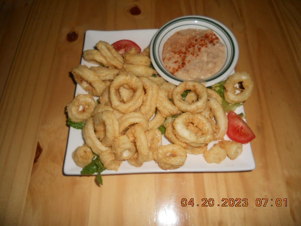 Photos for anatolia mediterranean cuisine yelp for Anatolian cuisine