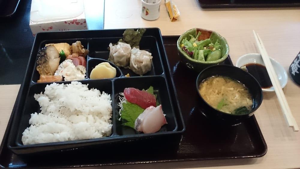 Nihonkai