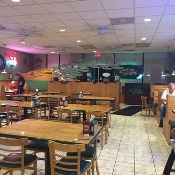 Tin fish restaurant 88 photos 78 reviews seafood for Tin fish restaurant