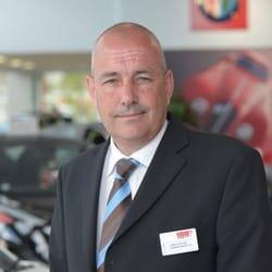 Wessex Garages Car Dealers Feeder Road Bristol Phone Number