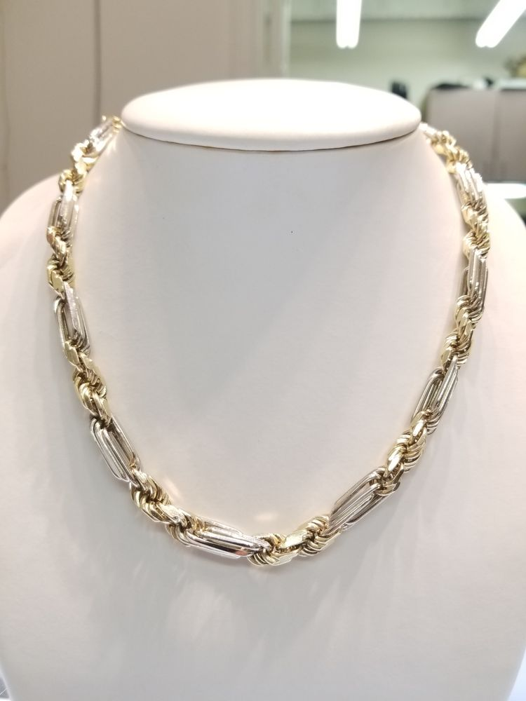 Infinite Design Jeweler