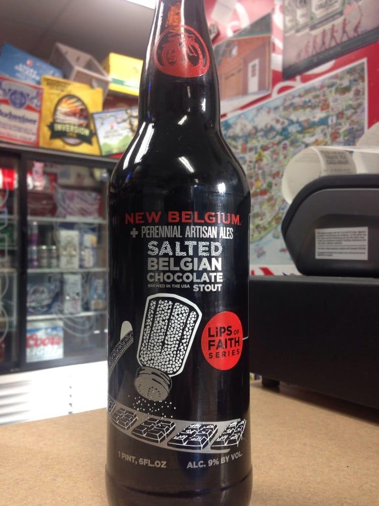 Sak Town Liquor: 11770 Seward Hwy, Seward, AK