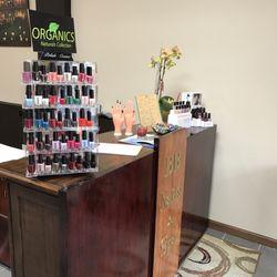 Bb nails spa 187 photos 44 reviews nail salons for Bb spa