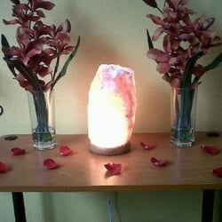 Photo of Encore Massage Therapy - Midlothian, IL, United States. a little  ambience