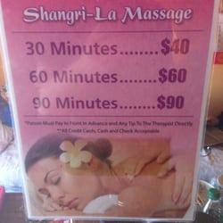 Asian massage parlor albuquerque, chiquitas xxx