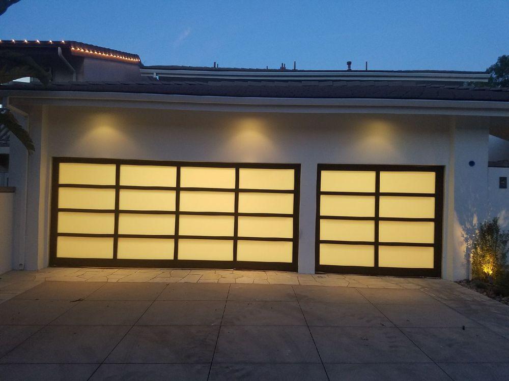 Attirant Affordable Quality Garage Doors   10 Photos U0026 18 Reviews ...