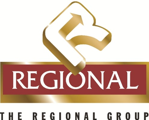The Regional Group 18