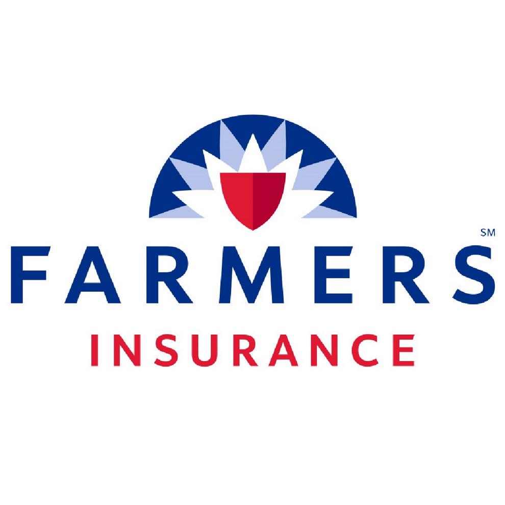 Farmers Insurance - Jesse Wornum, Jr | 4504 SW Corbett Ave, Ste 210-E, Portland, OR, 97239 | +1 (503) 224-7103