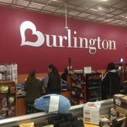Burlington coat factory warehouse 15 photos 21 reviews for Furniture burlington wa