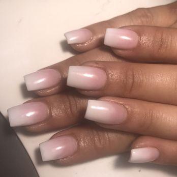 Millions Hair Nails 338 Photos 57 Reviews Salons